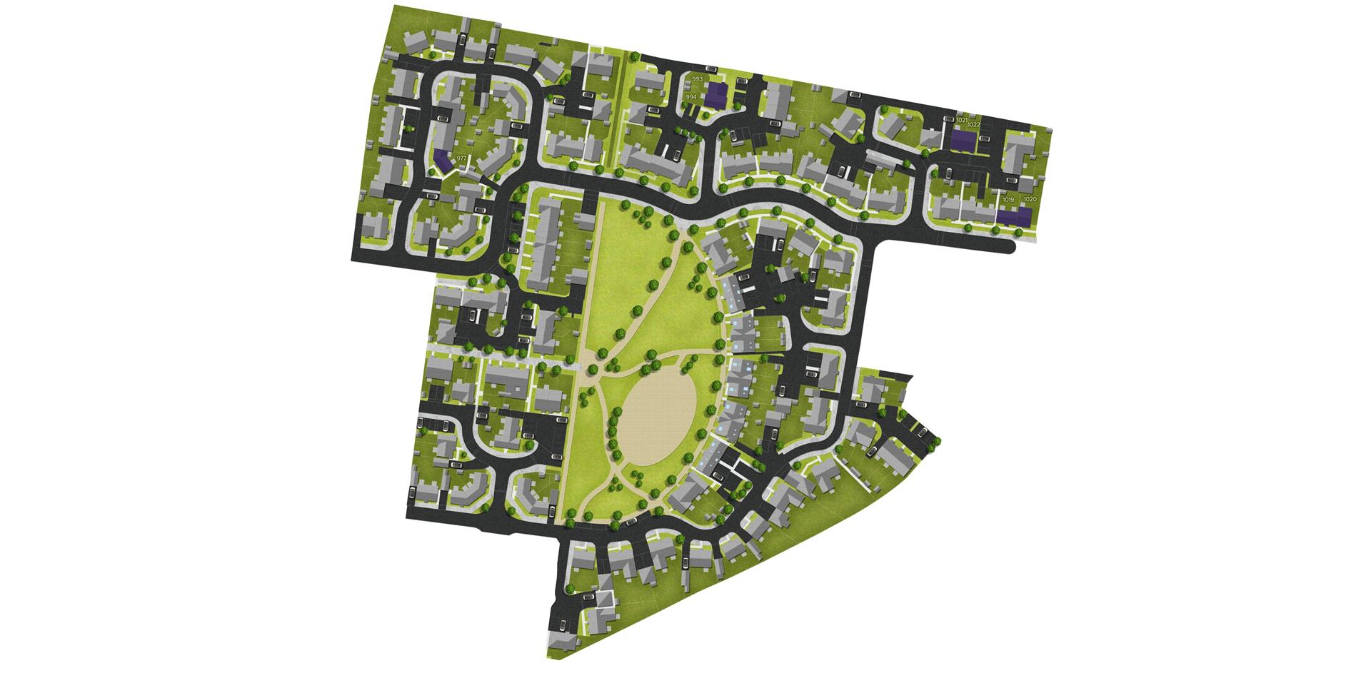 Andover_Property_Development_Aster 5.png